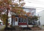 Foreclosed Home in Pottstown 19464 1215 MAPLE ST - Property ID: 4229544