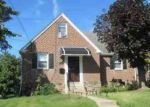 Foreclosed Home in Lansdowne 19050 1125 DUNCAN AVE - Property ID: 4229546