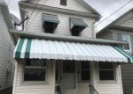 Foreclosed Home in Kingston 18704 95 PENN ST - Property ID: 4229547