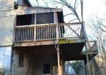 Foreclosed Home in Conowingo 21918 75 BASIN RUN RD - Property ID: 4229561