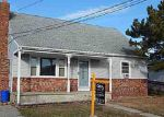 Foreclosed Home in Brigantine 8203 204 SHERIDAN PL - Property ID: 4229568