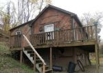 Foreclosed Home in Ruffs Dale 15679 394 STANTS RD - Property ID: 4229574