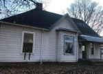 Foreclosed Home in Noblesville 46060 1407 WAYNE ST - Property ID: 4229591