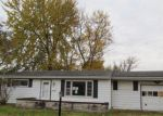 Foreclosed Home in Marion 46953 808 E 28TH ST - Property ID: 4229595