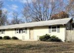 Foreclosed Home in Udall 67146 424 W MINA ST - Property ID: 4229599