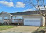 Foreclosed Home in Louisa 41230 1008 KENNEDY ST - Property ID: 4229607