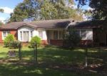 Foreclosed Home in Branch 70516 163 DR PARROT AVE - Property ID: 4229608