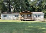 Foreclosed Home in Center Point 71323 829 W BRYANT RD - Property ID: 4229611