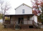Foreclosed Home in Springfield 1104 864 SAINT JAMES AVE - Property ID: 4229613