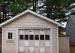 Foreclosed Home in Westfield 1085 111 LAWTON AVE - Property ID: 4229616