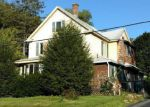 Foreclosed Home in Pittsfield 1201 322 LENOX AVE - Property ID: 4229617