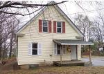 Foreclosed Home in Farmington 4938 163 COURT ST - Property ID: 4229623