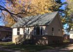 Foreclosed Home in Port Huron 48060 1613 PINE ST - Property ID: 4229629