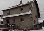 Foreclosed Home in Ishpeming 49849 608 N LAKE ST - Property ID: 4229634