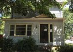 Foreclosed Home in Lakeville 55044 8605 UPPER 206TH ST W - Property ID: 4229640