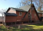 Foreclosed Home in Mcgregor 55760 50306 214TH PL - Property ID: 4229643