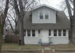 Foreclosed Home in Saint Cloud 56303 234 18TH AVE N - Property ID: 4229645