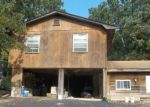 Foreclosed Home in Lonedell 63060 531 DOGWOOD LN - Property ID: 4229657