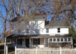 Foreclosed Home in Chadds Ford 19317 1167 SMITHBRIDGE RD - Property ID: 4229674