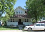 Foreclosed Home in Crawford 69339 142 ASH ST - Property ID: 4229680