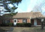 Foreclosed Home in Hanover 17331 200 OLIVER ST - Property ID: 4229681