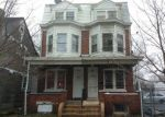 Foreclosed Home in Trenton 8611 47 GRAND ST - Property ID: 4229690
