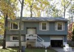 Foreclosed Home in Browns Mills 8015 300 NEW JERSEY RD - Property ID: 4229699