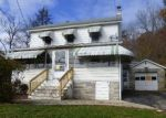 Foreclosed Home in Oxford 7863 7 MOUNT PISGAH AVE - Property ID: 4229700
