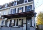 Foreclosed Home in Phillipsburg 8865 222 MERCER ST - Property ID: 4229701