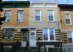 Foreclosed Home in North Bergen 7047 1317 86TH ST - Property ID: 4229702