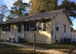 Foreclosed Home in Vineland 8360 156 HENDRICKS RD - Property ID: 4229704