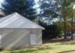 Foreclosed Home in Piscataway 8854 51 SHERMAN AVE - Property ID: 4229706