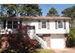 Foreclosed Home in Browns Mills 8015 237 CHEROKEE DR - Property ID: 4229714