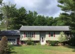 Foreclosed Home in Plattsburgh 12901 61 MACEY LN - Property ID: 4229722