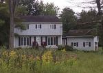 Foreclosed Home in Esperance 12066 121 TOBACK RD - Property ID: 4229731