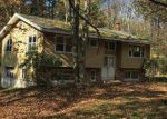 Foreclosed Home in Catskill 12414 74 PARADISE LAKE RD - Property ID: 4229732