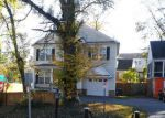 Foreclosed Home in Silver Spring 20901 10301 LORAIN AVE - Property ID: 4229737