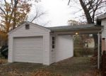 Foreclosed Home in Stratford 6614 343 CIRCLE DR - Property ID: 4229738