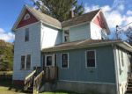 Foreclosed Home in Woodbine 8270 529 LINCOLN AVE - Property ID: 4229743