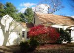 Foreclosed Home in Foster 2825 33 1/2 MOUNT HYGEIA RD - Property ID: 4229744