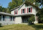 Foreclosed Home in Indian Head 20640 4810 STRAUSS AVE - Property ID: 4229748