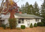 Foreclosed Home in Clifton Forge 24422 1200 GRACE AVE - Property ID: 4229752
