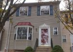 Foreclosed Home in Dumfries 22025 16334 TACONIC CIR - Property ID: 4229753