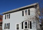 Foreclosed Home in New Washington 44854 114 W MANSFIELD ST - Property ID: 4229756