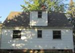 Foreclosed Home in North Olmsted 44070 5561 DECKER RD - Property ID: 4229768