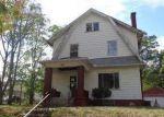 Foreclosed Home in Dayton 45405 349 CHERRY DR - Property ID: 4229771