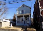 Foreclosed Home in Ambridge 15003 934 DUSS AVE - Property ID: 4229786