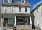 Foreclosed Home in Palmerton 18071 375 LEHIGH AVE - Property ID: 4229788