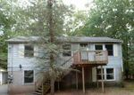Foreclosed Home in Hawley 18428 105 CRESTVIEW CT - Property ID: 4229792