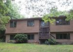 Foreclosed Home in Coventry 2816 219 PERRY HILL RD - Property ID: 4229798